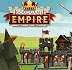 Empire sidebar CZ